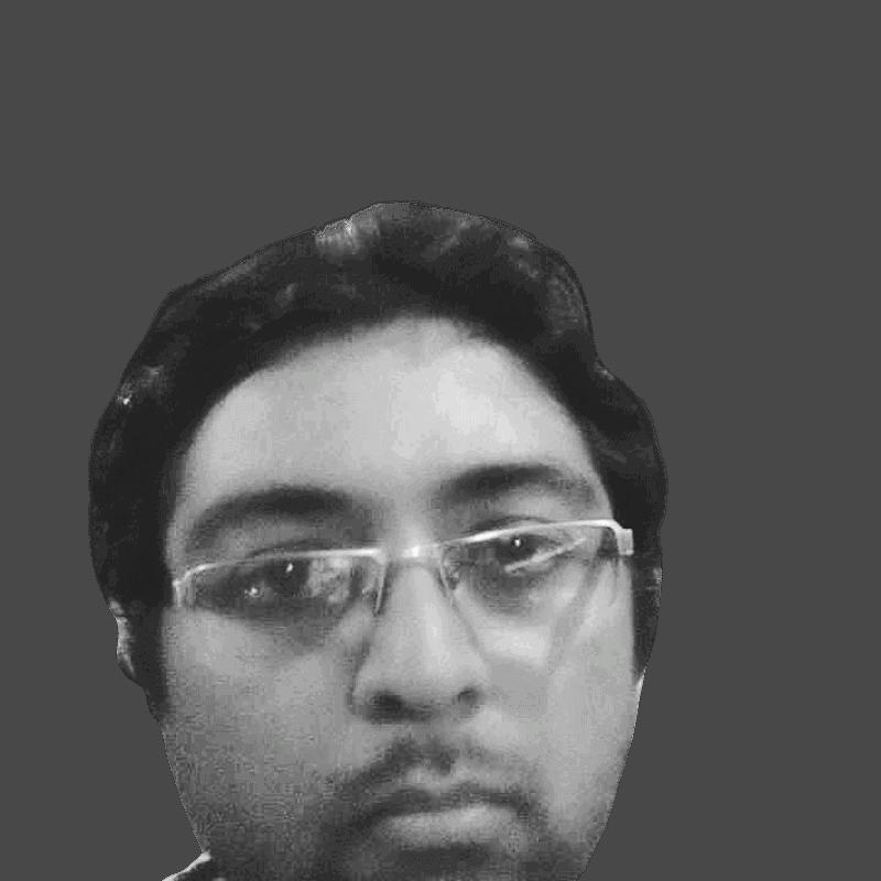 Vineeth content writer
