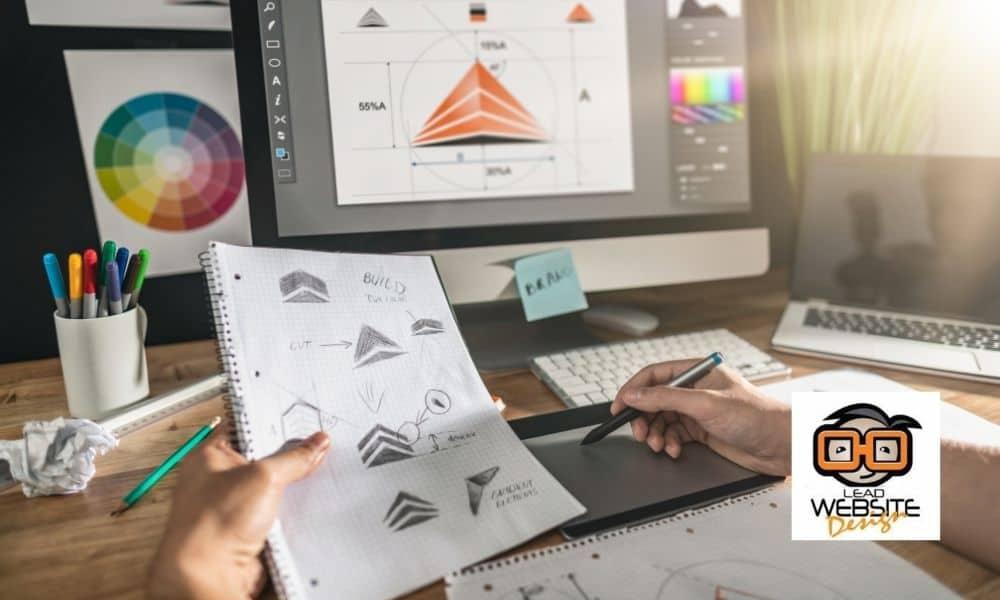 adobe photoshop illustrator professionals cheap