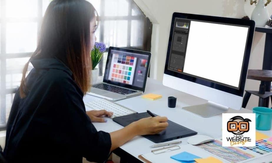 graphic design cheap in abilene