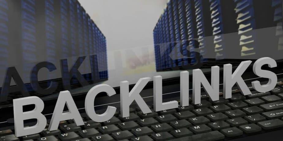 off page seo backlink services abilene texas