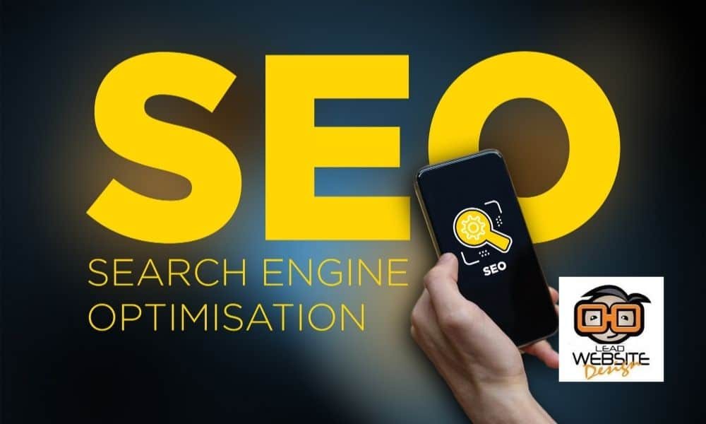 seo tools avaialable for free