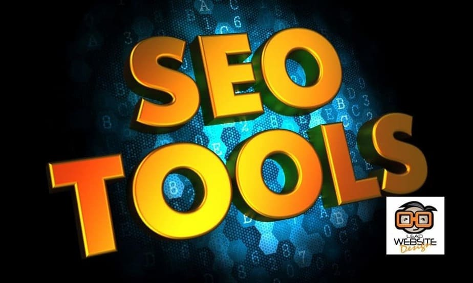seo tools free on our website