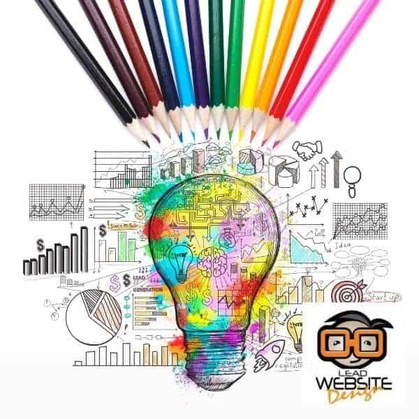 infographic-use-in-blog-and-website-design